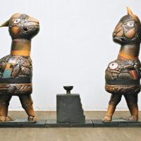 wystawa 2008
