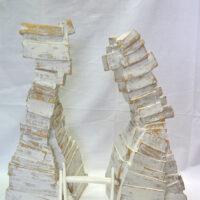wystawa 2012