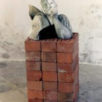 Margret Weise