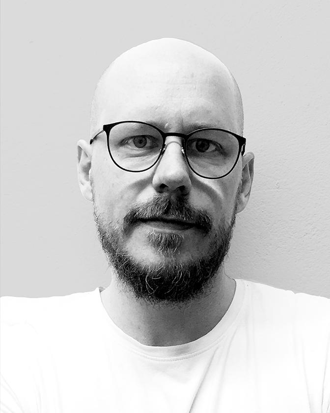 Krzysztof Bocian